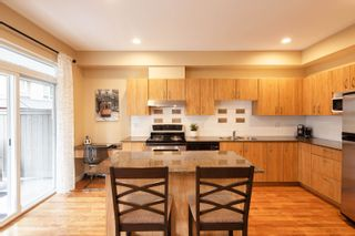 """Photo 15: 13 16789 60 Avenue in Surrey: Cloverdale BC Townhouse for sale in """"LAREDO"""" (Cloverdale)  : MLS®# R2623351"""