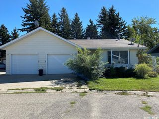 Photo 1: 4 Olds Place in Davidson: Residential for sale : MLS®# SK870481