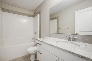 Photo 30: 223 EVANSGLEN Circle NW in Calgary: Evanston Detached for sale : MLS®# A1039757