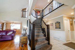 "Photo 2: 1232 DOUGLAS Terrace in Port Coquitlam: Citadel PQ House for sale in ""CITADEL"" : MLS®# R2466690"