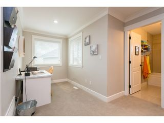 "Photo 28: 18256 67A Avenue in Surrey: Cloverdale BC House for sale in ""Northridge Estates"" (Cloverdale)  : MLS®# R2472123"