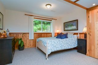 Photo 13: 2263 PARK Crescent in Coquitlam: Chineside House for sale : MLS®# R2277200