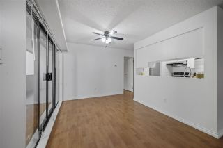 """Photo 6: 214 1955 WOODWAY Place in Burnaby: Brentwood Park Condo for sale in """"Douglas View"""" (Burnaby North)  : MLS®# R2507334"""