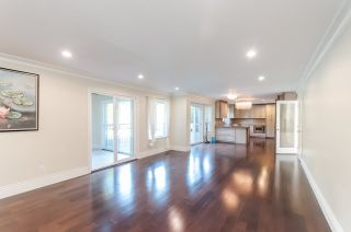 """Photo 9: 8231 SUNNYWOOD Drive in Richmond: Broadmoor House for sale in """"Broadmore"""" : MLS®# R2477217"""