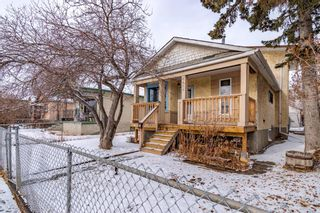 Photo 13: 2329 Spiller Road SE in Calgary: Ramsay Detached for sale : MLS®# A1072496