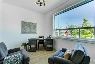 "Photo 3: 24400 112 Avenue in Maple Ridge: Cottonwood MR House for sale in ""Highfield Estates"" : MLS®# R2601931"