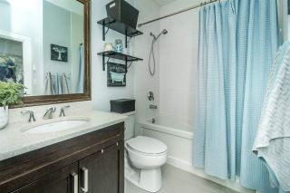 """Photo 16: 404 2288 WELCHER Avenue in Port Coquitlam: Central Pt Coquitlam Condo for sale in """"AMANTI"""" : MLS®# R2241210"""