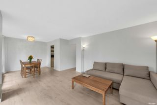 Photo 9: 405 6595 BONSOR Avenue in Burnaby: Metrotown Condo for sale (Burnaby South)  : MLS®# R2619814