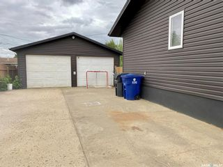 Photo 24: 362 34th Street in Battleford: Residential for sale : MLS®# SK859358