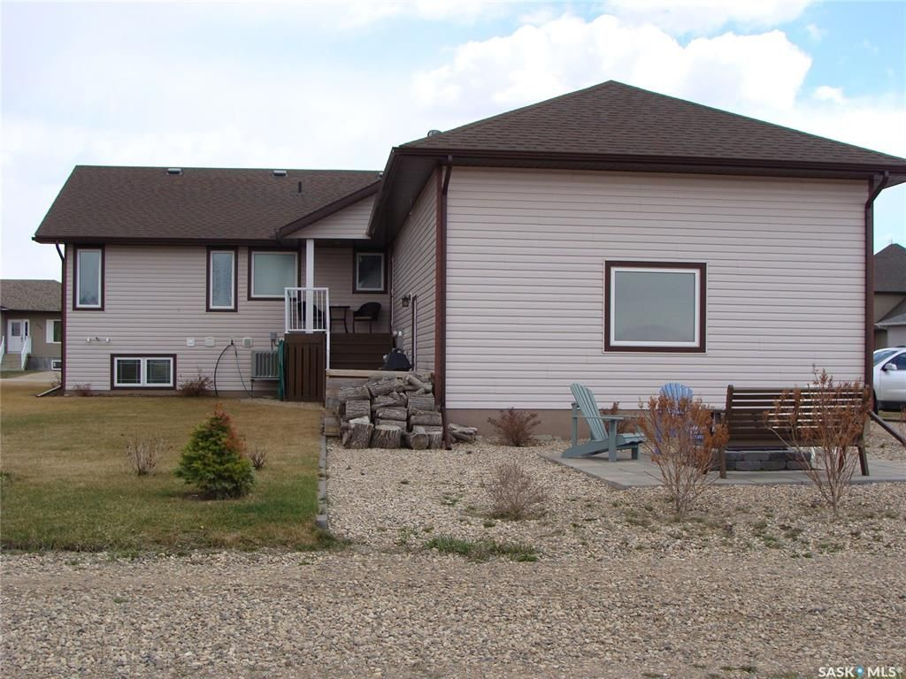 Photo 4: Photos: 601 4th Street West in Watrous: Residential for sale : MLS®# SK833946