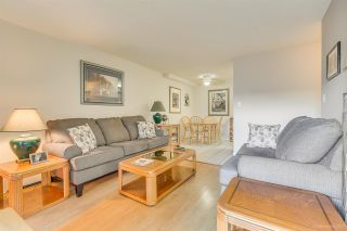 "Photo 10: 109 3901 CARRIGAN Court in Burnaby: Government Road Condo for sale in ""Lougheed Estates II"" (Burnaby North)  : MLS®# R2445357"