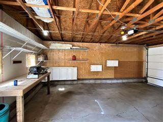 Photo 45: 7337 183B Street in Edmonton: Zone 20 House for sale : MLS®# E4259268