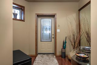 Photo 16: 221 RIVER Road in St Andrews: R13 Residential for sale : MLS®# 202104905