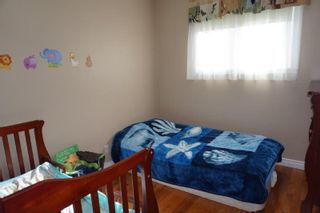 Photo 10: 3 Wordsworth Way in : Westwood Single Family Detached for sale