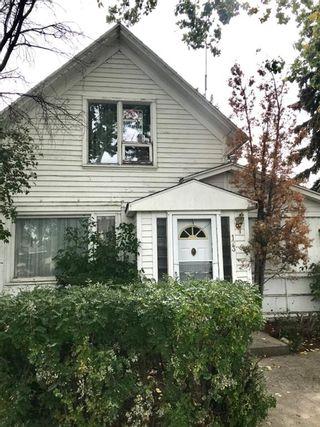Photo 23: 123 47 Avenue W: Claresholm Detached for sale : MLS®# A1036653