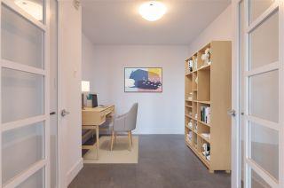 Photo 7: 503 8510 90 Street in Edmonton: Zone 18 Condo for sale : MLS®# E4235880