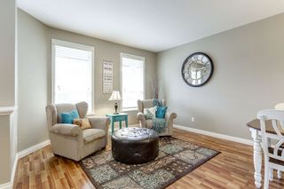 """Photo 2: 7027 180 Street in Surrey: Cloverdale BC Condo for sale in """"Provinceton"""" (Cloverdale)  : MLS®# R2147805"""