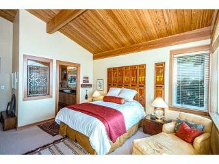 """Photo 8: 6499 WILDFLOWER Place in Sechelt: Sechelt District House for sale in """"Wakefield - Second Wave"""" (Sunshine Coast)  : MLS®# R2030921"""
