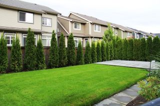 Photo 21: 17269 0A Ave in South Surrey White Rock: Home for sale : MLS®# F1423384