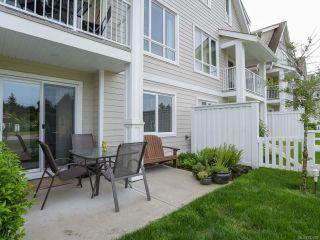 Photo 49: 30 700 Lancaster Way in COMOX: CV Comox (Town of) Row/Townhouse for sale (Comox Valley)  : MLS®# 732092