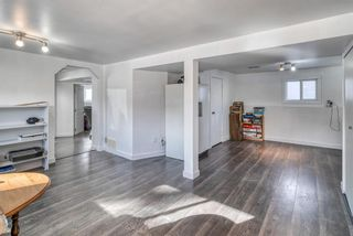 Photo 18: 10011 Warren Road SE in Calgary: Willow Park Detached for sale : MLS®# A1083323