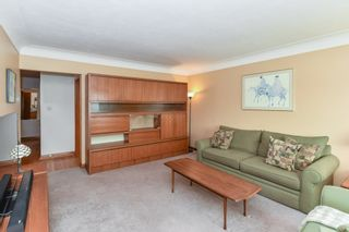 Photo 18: 128 Winchester Boulevard in Hamilton: House for sale : MLS®# H4053516