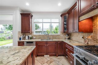 """Photo 8: 1139 W 21ST Street in North Vancouver: Pemberton Heights House for sale in """"Pemberton Heights"""" : MLS®# R2585029"""