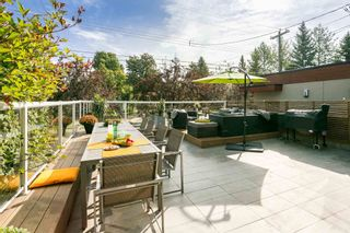 Photo 37: 9447 100A Street in Edmonton: Zone 12 House for sale : MLS®# E4252347