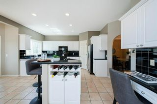 Photo 17: 21 Simcoe Gate SW in Calgary: Signal Hill Detached for sale : MLS®# A1107162