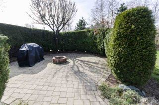 Photo 33: 19918 18 Avenue in Langley: Brookswood Langley House for sale : MLS®# R2553984