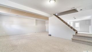 Photo 26: 1123 Athabasca Street West in Moose Jaw: Palliser Residential for sale : MLS®# SK869604