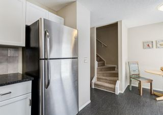 Photo 26: 2 533 14 Avenue SW in Calgary: Beltline Row/Townhouse for sale : MLS®# A1085814