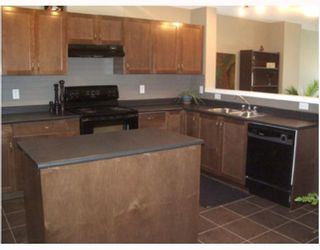 Photo 2:  in CALGARY: McKenzie Towne Townhouse for sale (Calgary)  : MLS®# C3272158