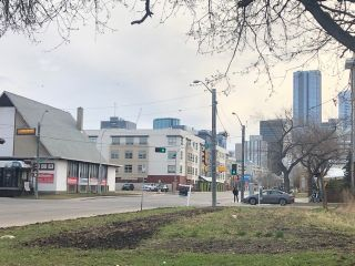 Photo 5: 10337 95 Street in Edmonton: Zone 13 Land Commercial for sale : MLS®# E4248587