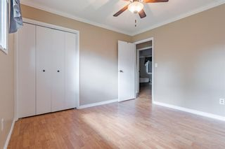 Photo 21: 2409 16 Street: Nanton Detached for sale : MLS®# A1092352