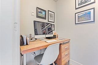 """Photo 17: 406 233 KINGSWAY Avenue in Vancouver: Mount Pleasant VE Condo for sale in """"VYA"""" (Vancouver East)  : MLS®# R2625191"""