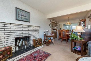 Photo 10: 31932 ROYAL Crescent in Abbotsford: Abbotsford West House for sale : MLS®# R2482540