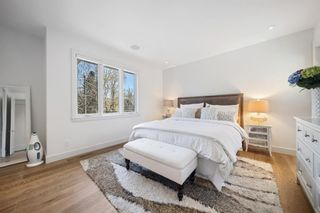 Photo 11: 3018 3 Street SW in Calgary: Roxboro Detached for sale : MLS®# A1108503