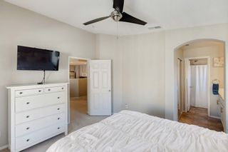 Photo 9: CHULA VISTA Townhouse for sale : 2 bedrooms : 1874 Miner Creek #1