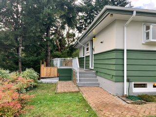 Photo 24: 411 Hemlock St in : Na Brechin Hill House for sale (Nanaimo)  : MLS®# 857634