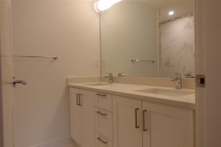 """Photo 17: 105 20673 78 Avenue in Langley: Willoughby Heights Condo for sale in """"Grayson"""" : MLS®# R2444196"""
