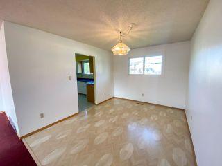 Photo 4: 11307 93 Street in Fort St. John: Fort St. John - City NE House for sale (Fort St. John (Zone 60))  : MLS®# R2496656