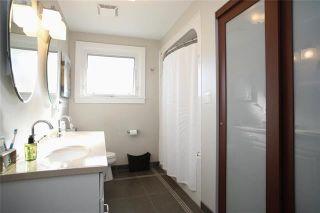 Photo 13: 450 Des Meurons Street in Winnipeg: St Boniface Residential for sale (2A)  : MLS®# 1909058