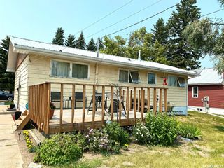 Photo 2: 217 Grout Street in Lemberg: Residential for sale : MLS®# SK864180
