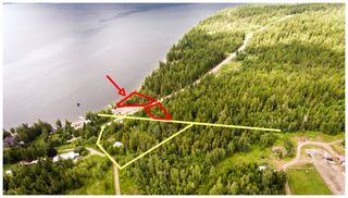 Photo 6: 6037 Eagle Bay Road in Eagle Bay: Million Dollar Alley Vacant Land for sale : MLS®# 10205016