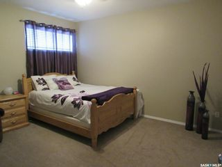 Photo 29: 459 Brooklyn Crescent in Warman: Residential for sale : MLS®# SK841466