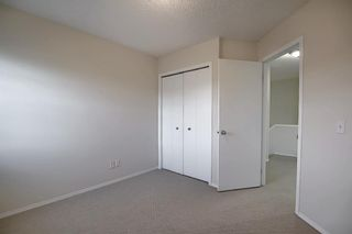 Photo 26: 25 Tuscany Springs Gardens NW in Calgary: Tuscany Row/Townhouse for sale : MLS®# A1053153