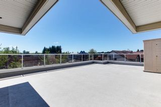 """Photo 18: 313 13771 72A Avenue in Surrey: East Newton Condo for sale in """"NEWTOWN PLAZA"""" : MLS®# R2287531"""
