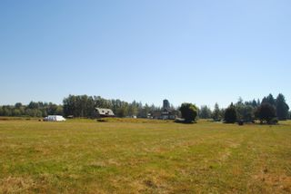 Photo 7: 2208 208 Street in Langley: Campbell Valley House for sale : MLS®# R2614586