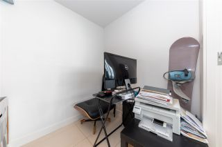"""Photo 12: 2205 1028 BARCLAY Street in Vancouver: West End VW Condo for sale in """"PATINA"""" (Vancouver West)  : MLS®# R2459180"""